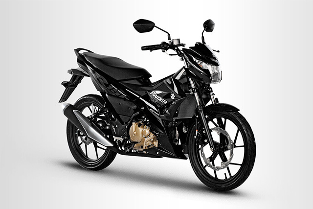 Suzuki-Raider150-Fi
