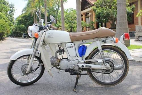 honda-67