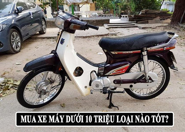xe-may-honda