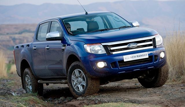 Ford-Ranger-2012