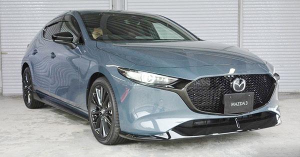 Mazda-3-2019