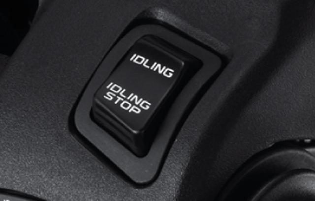 he-thong-idlingstop-xe-sh