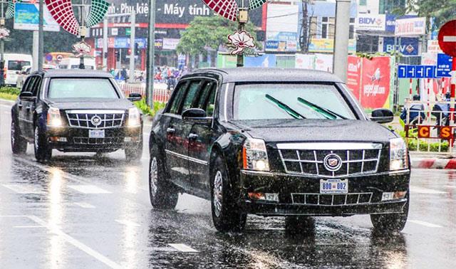 limousin-the-beast-co-kha-nang-chay-toi-da-97km-h