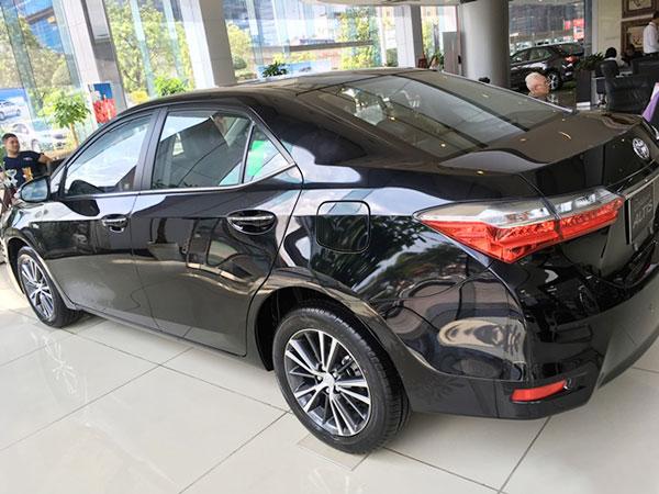 Toyota-Altis-2_0V