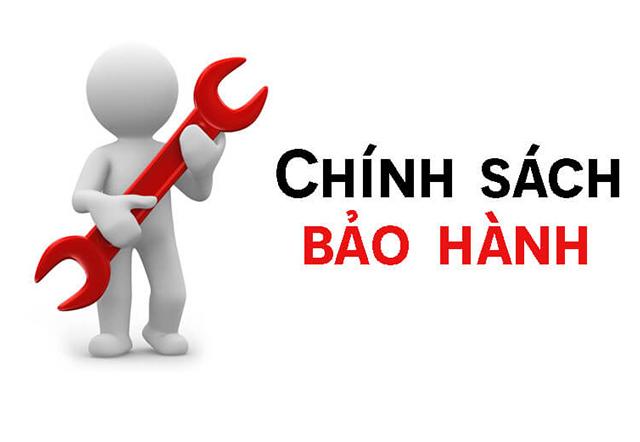 chinh-sach-bao-hanh-doi-voi-xe-dien-pega