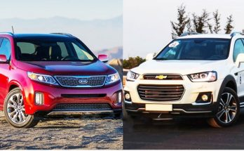 So-sanh-Chevrolet-Captiva-va-Kia-Sorento