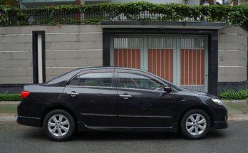 xe-altis-2009