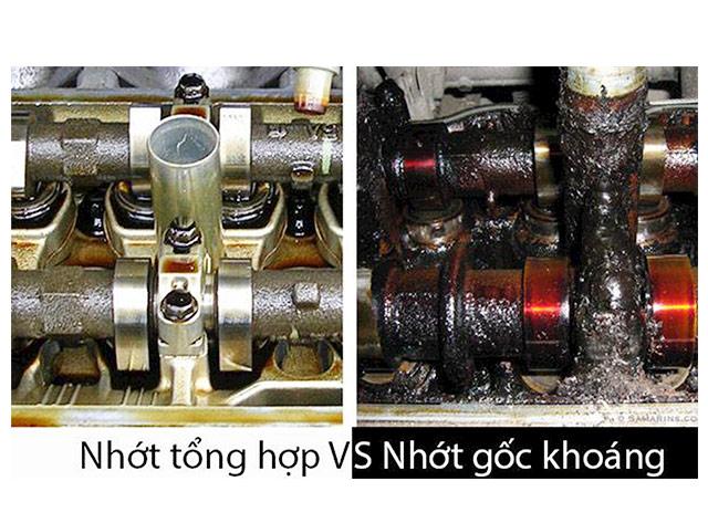dau-nhot-goc-khoang-co-kha-nang-boi-tron-khong-on-dinh