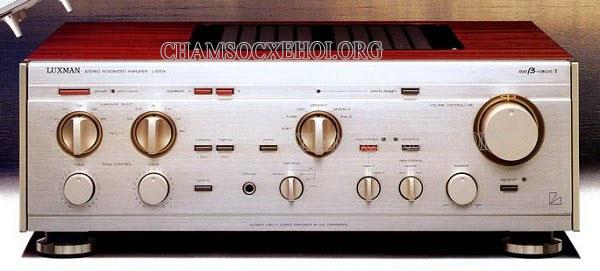 chuyển đổi điện 220v sang 110v