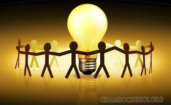khái niệm về điện năng