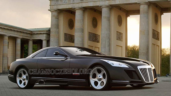 mercedes-maybach-exelero