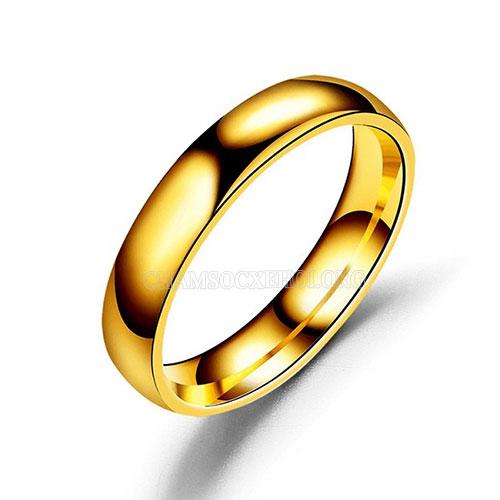 1 chỉ vàng tương đương bao nhiêu gram