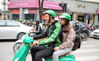 Grabbike premium là gì