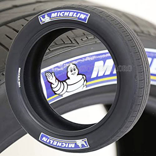 vỏ lốp xe máy không ruột