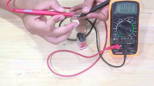 công thức tính cường độ dòng điện 3 pha