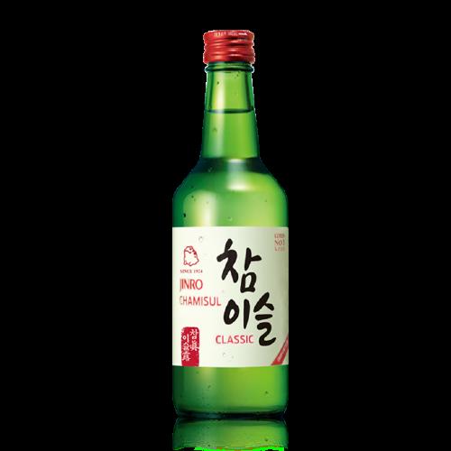 nong-do-con-ruou-soju-bao-nhieu