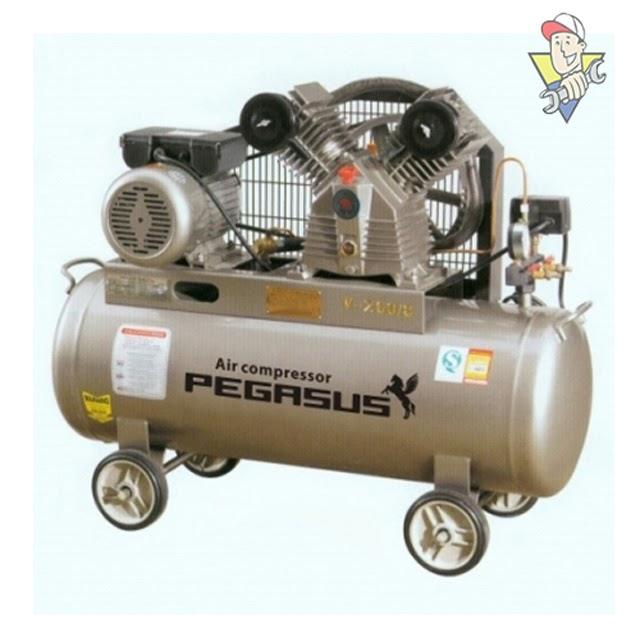 máy nén khí công nghiệp 600m3 h