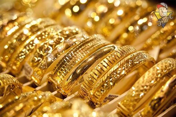 mua vàng tích trữ thế nào