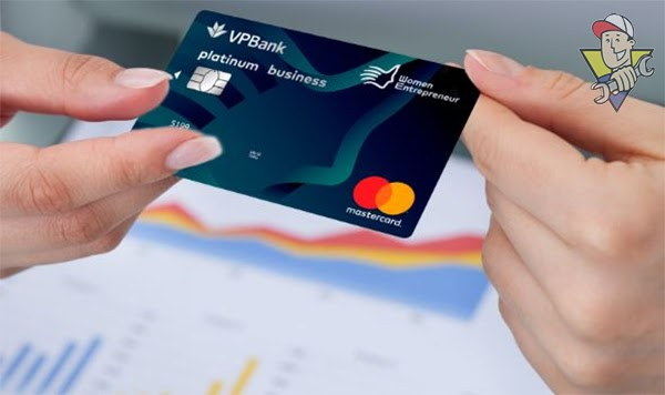 mua xe máy trả góp qua thẻ tín dụng