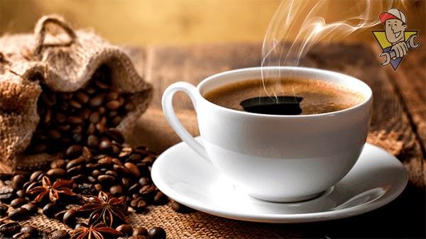 say cafe phải làm sao