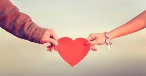 valentine nên tặng gì cho con trai