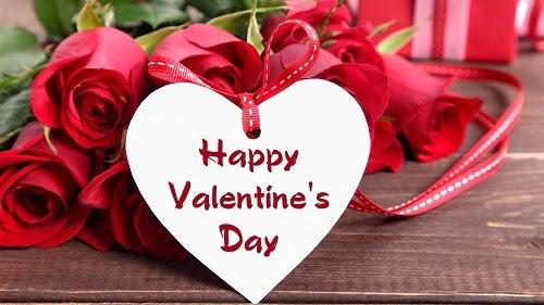 valentine tặng gì cho con trai