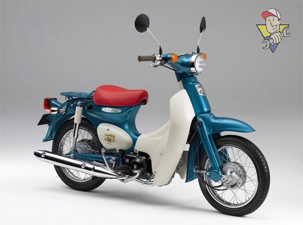 xe 50cc đắt hàng 2020