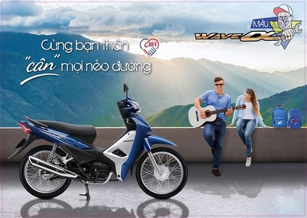 xe máy dưới 30 triệu cho con trai