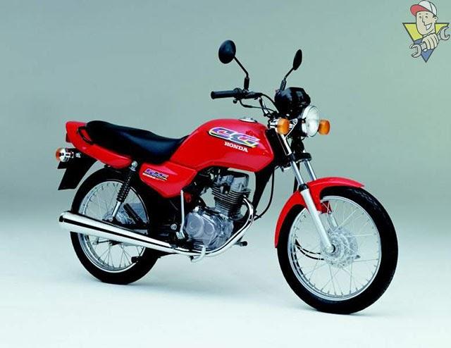 xe mô tô cổ điển đẹp nhất