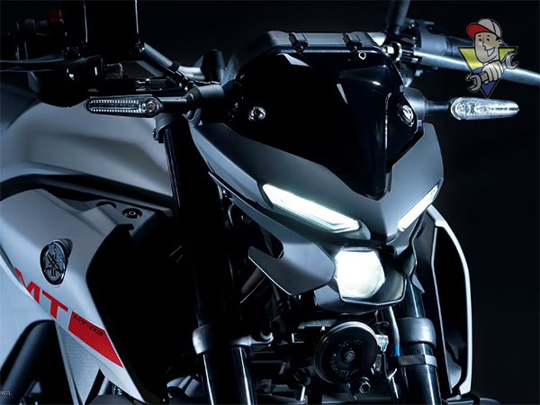 ắc quy xe máy 2020