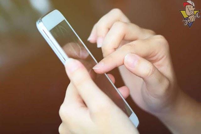 tra cứu GPLX qua SMS