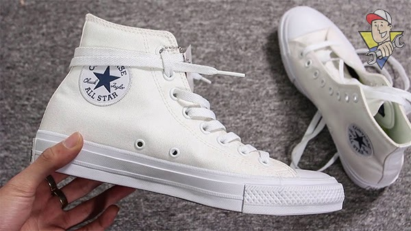 cach-that-day-giay-Converse-the-nao