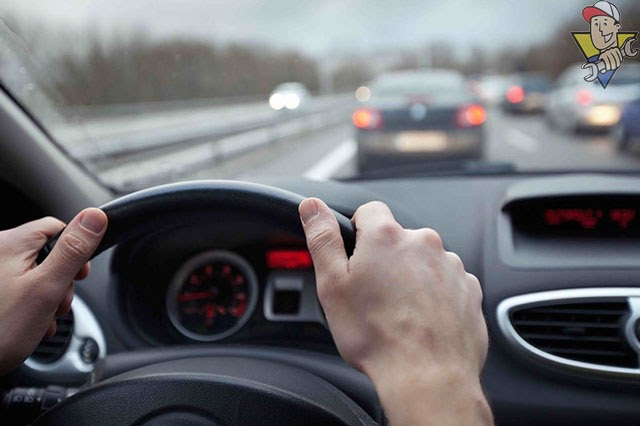 đổi giấy phép lái xe 4 bánh