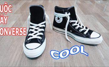 giay-Converse