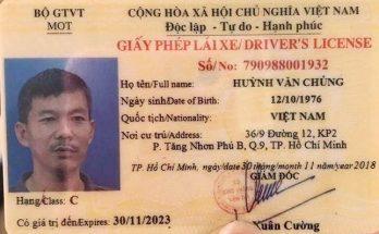 giay-phep-lai-xe-hang-c