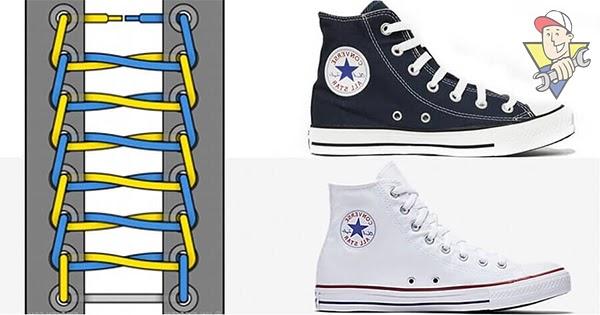 huong-dan-that-day-giay-Converse