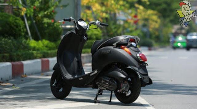 mua xe máy 50cc ở đâu