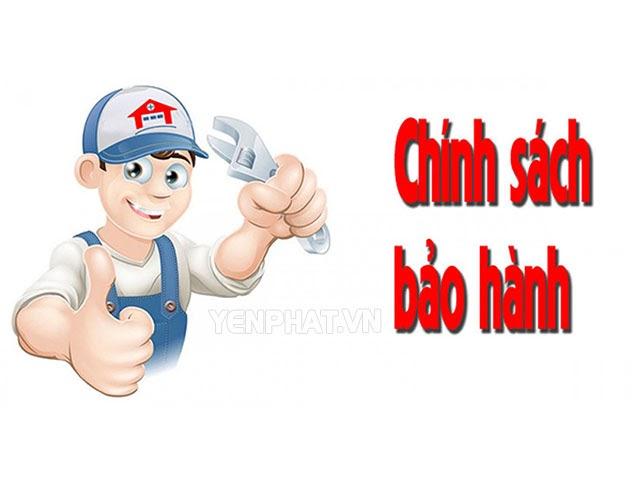 thiet-bi-sua-chua-oto-chuyen-nghiep