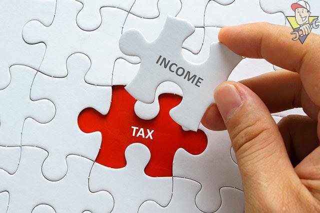 tìm hiểu thuế thu nhập cá nhân