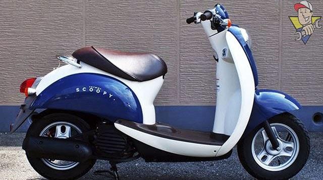 xe máy 50cc cho học sinh nam