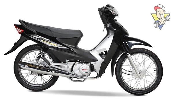 xe-wave-50cc