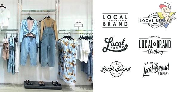 ý nghĩa Local brand là gì