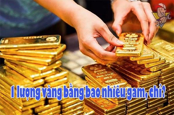 1-luong-vang-bang-bao-nhieu-gam-chi