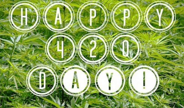 420 nghĩa là gì