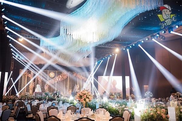 đám cưới bạc bao lâu
