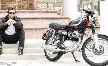 moto-classic-150cc