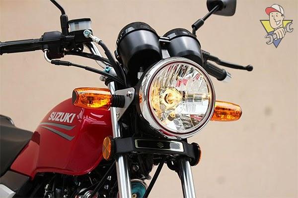 moto classic 150cc bản mới