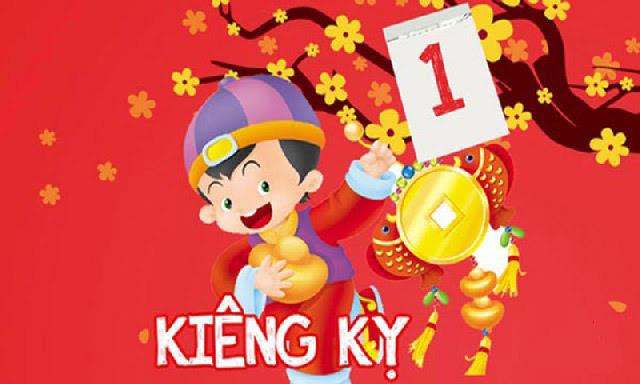 mung-1-dau-thang-kieng-gi