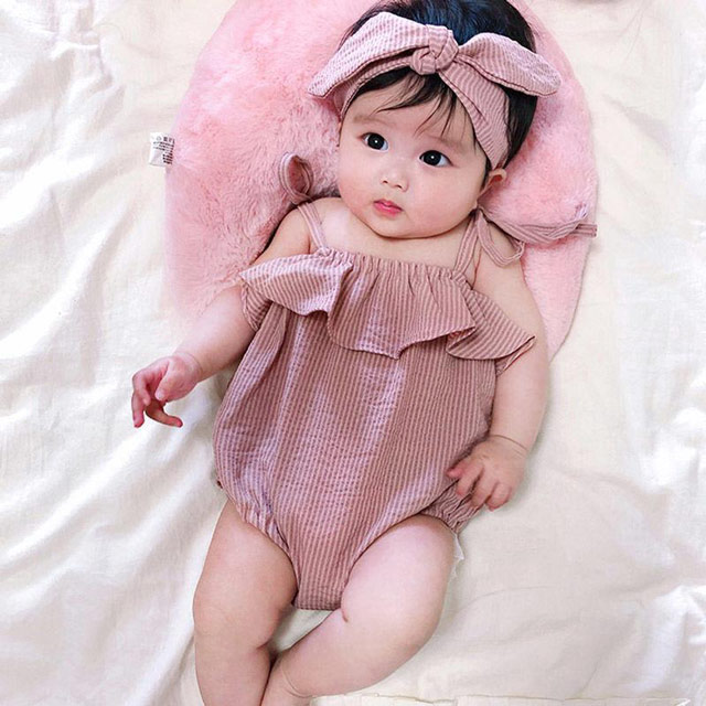 biệt danh cho con gái cute