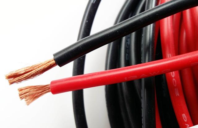 dòng điện và nguồn điện là gì
